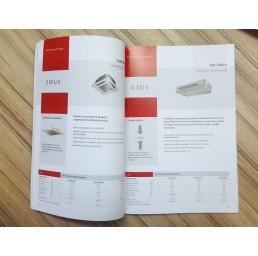 interior catalog personalizat
