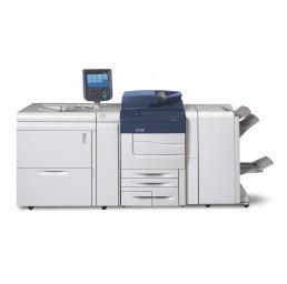 presa Xerox Versant 180C Press