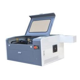 echipament gravura cu laser