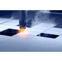 gravura laser