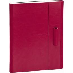 Agenda Arizona coperta rosie